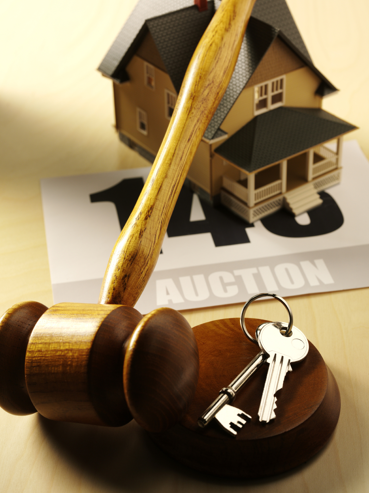 ejecucion-hipotecaria