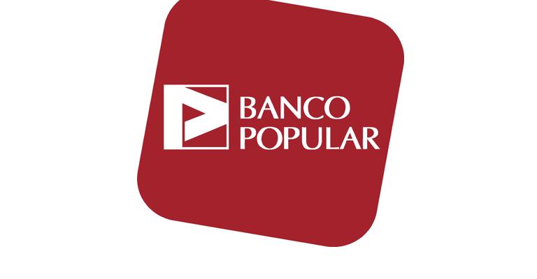 Plataforma de Afectados Hipotecas Banco Popular – Aliseda